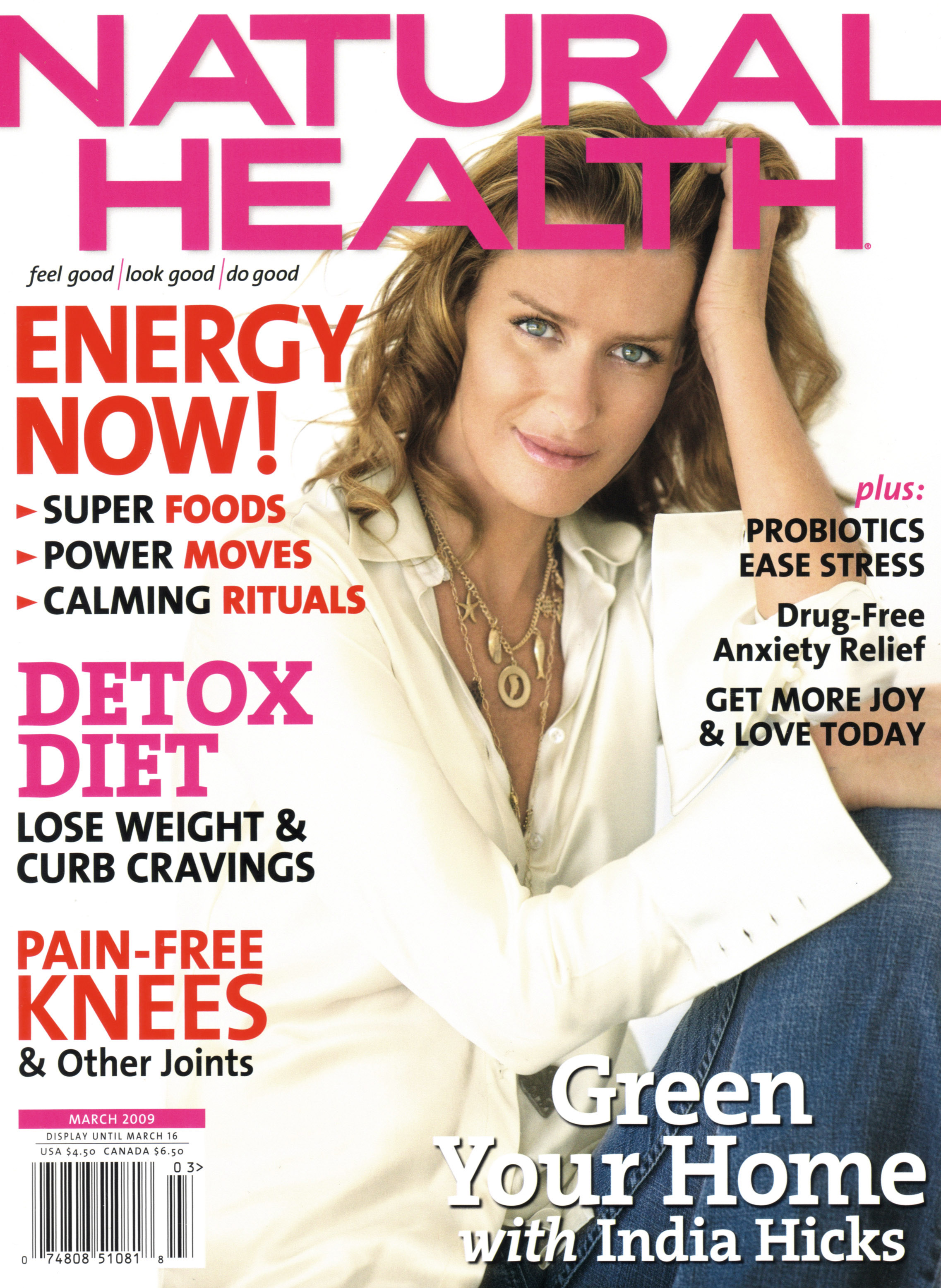 02-natural-health-cover