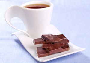 tea-and-chocolate-1